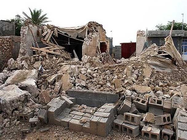 اقداماتی که در شرایط بحرانی سیل و زلزله حالتان را خوب می نماید