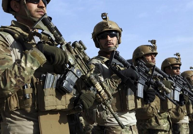 دیدبان حقوق بشر خواهان انحلال نیروهای وابسته به سازمان سیا در افغانستان شد