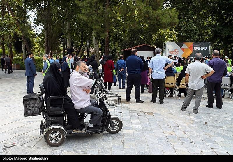 قانون حمایت از حقوق معلولان؛ قربانی دعواهای بین بخشی