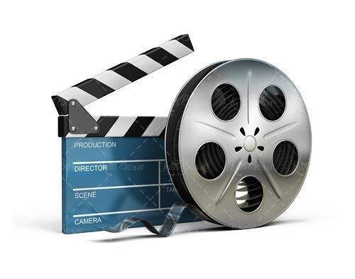 معافیت مالیاتی هنرمندان در شب سینما