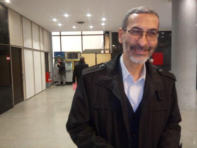 پورمختار: مدرک دانشگاهی دلیل کافی برای نمایندگی مجلس نیست