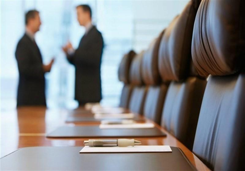 وزیر صنعت پاسخ دهد؛ توزیع کالاهای استراتژیک مردم به چه کسی واگذار می گردد؟