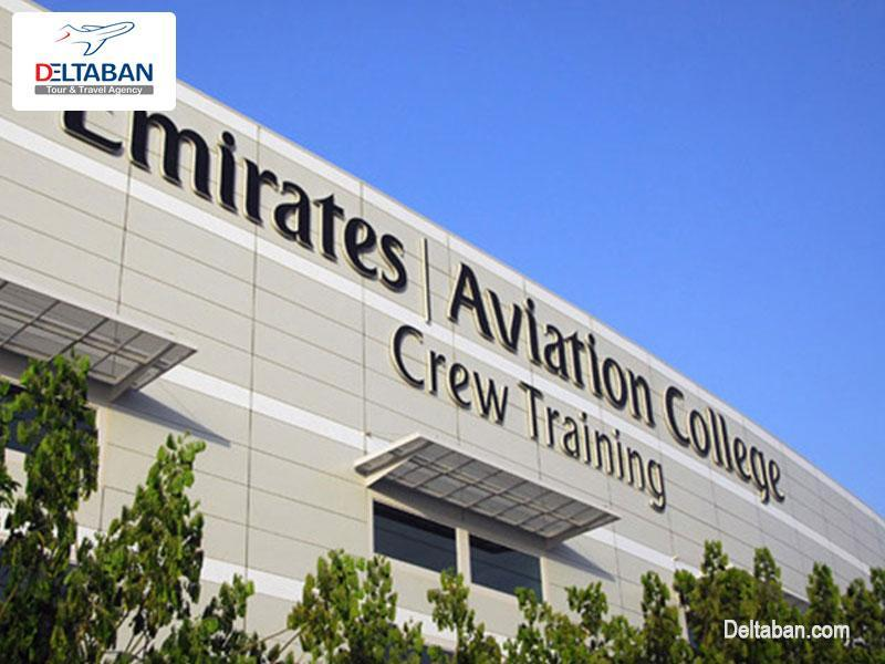 بهترین دانشگاه های دبی برای تحصیل