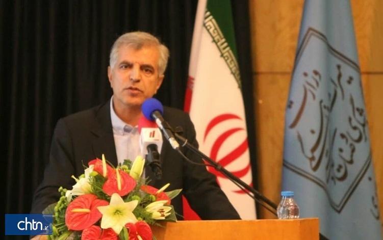 ثبت درخواست عضویت در انجمن های میراث فرهنگی خراسان رضوی الکترونیکی شد