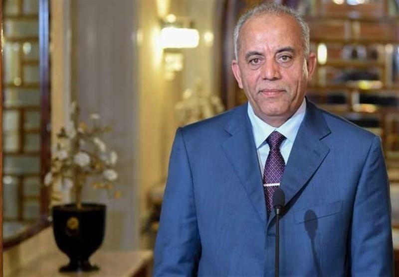 دولت ائتلافی در تونس تشکیل می گردد