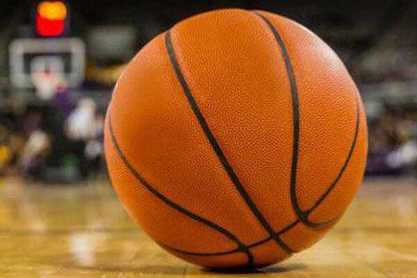 عضویت چهار ایرانی در فدراسیون بسکتبال غرب آسیا