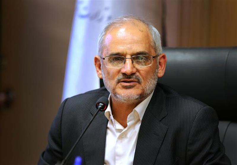 وزیر آموزش و پرورش: طرح تحول بنیادی آموزش و پرورش سنجیده و پخته تر اجرا می گردد