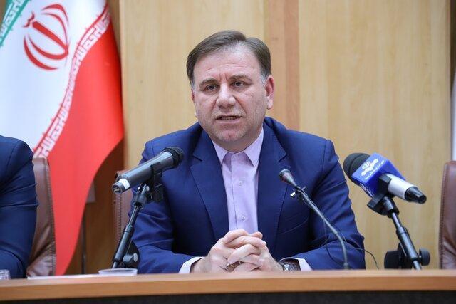 گیلان، استان مشخص صادرات کالا به روسیه انتخاب گردد