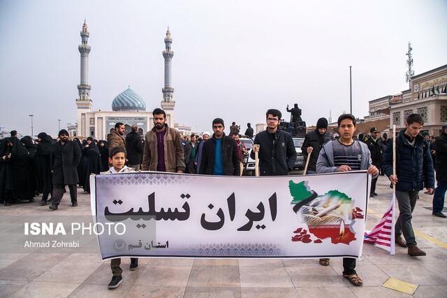 دل نوشته های مخاطبان خبرنگاران برای سقوط هواپیما