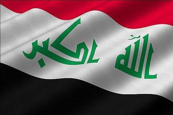 رایزنی حکیم و العامری درباره پرونده نخست وزیری عراق