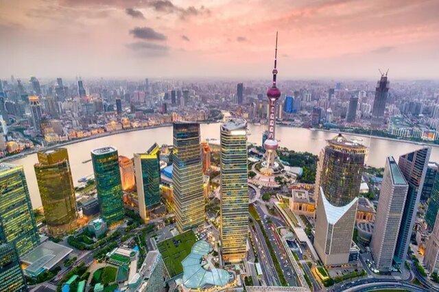 لوکس ترین شهرهای دنیا را بشناسید