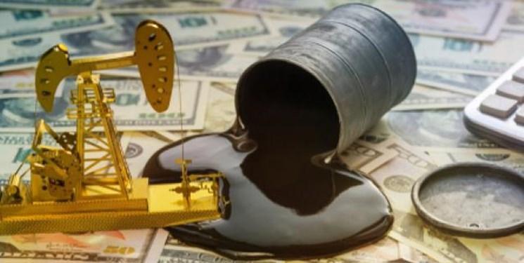 سایه ورشکستگی دست بردار شرکت های نفت شیل آمریکا نیست