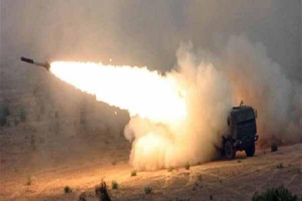 پیشروی های چشمگیر ارتش سوریه در غرب حلب