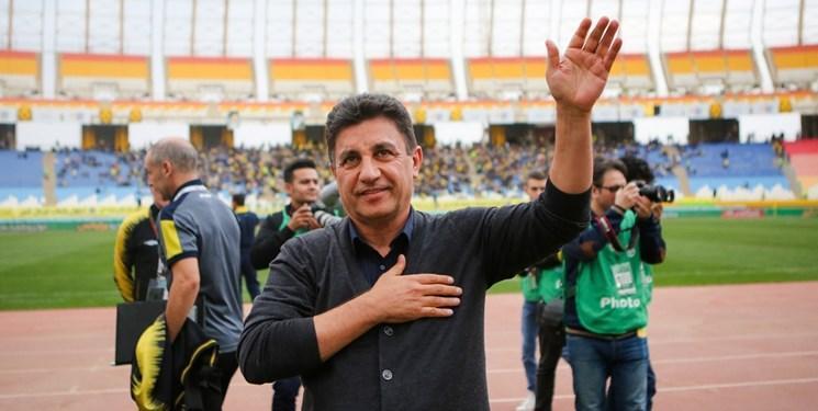 بن بست در مذاکرات فدراسیون فوتبال با قلعه نویی، ادامه رایزنی ها برای متقاعد کردن مدیران سپاهان