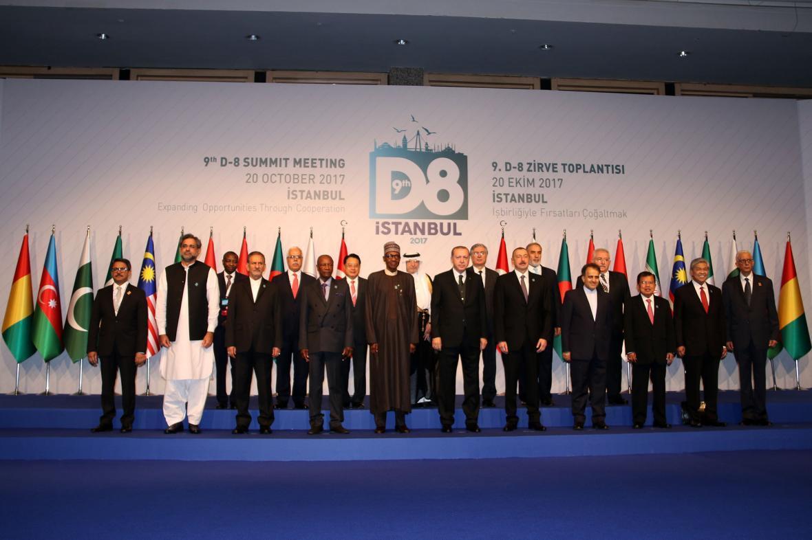 بررسی طرح های فناورانه با حضور سرمایه گذاران 11 کشور بررسی می شود