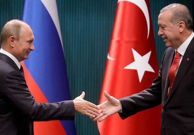 انتها بی نتیجه مذاکرات مسکو، تلاش روسیه و ترکیه برای یافتن زبان مشترک