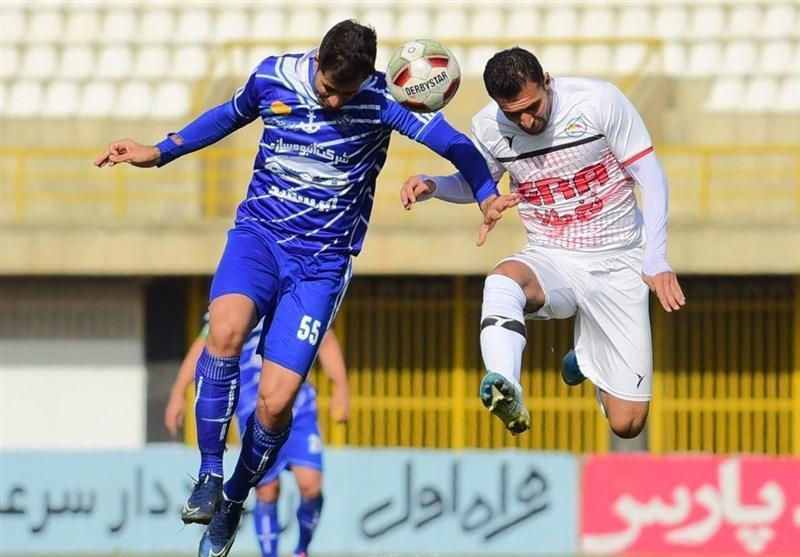 مسابقات فوتبال و فوتسال تا اطلاع ثانوی، بدون تماشاگر برگزار می گردد