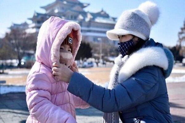 قرنطینه شهروندان خارجی در کره شمالی برای مقابله با ویروس کرونا