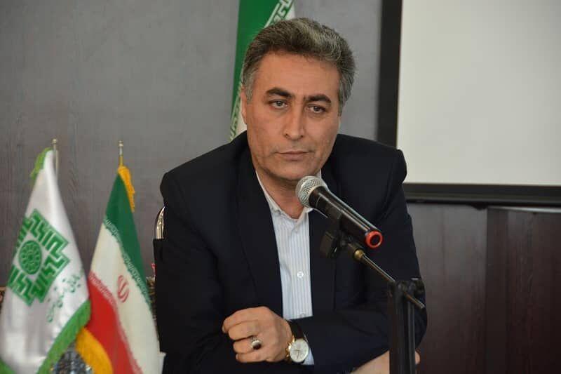 خبرنگاران جلسات هیات های حل اختلاف مالیاتی در تهران لغو شد