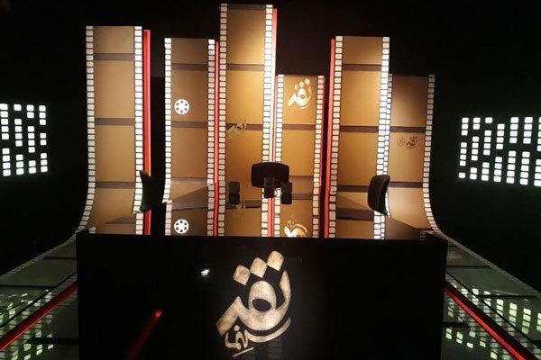 آنالیز سینمای بحران در نقد سینما