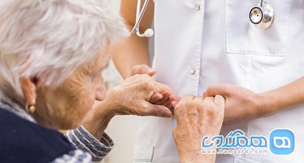 چگونه از سلامت روان سالمندان در برابر کرونا مراقبت کنیم؟