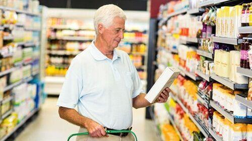 جزییات شارژ خرید اعتباری بازنشستگان