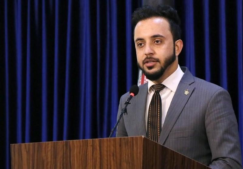 امنیت ملی افغانستان: طالبان برای موفقیت فرایند صلح باید با دولت تعامل کند