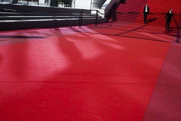 جشنواره کن ادعای نشریه لوپوئن را رد کرد