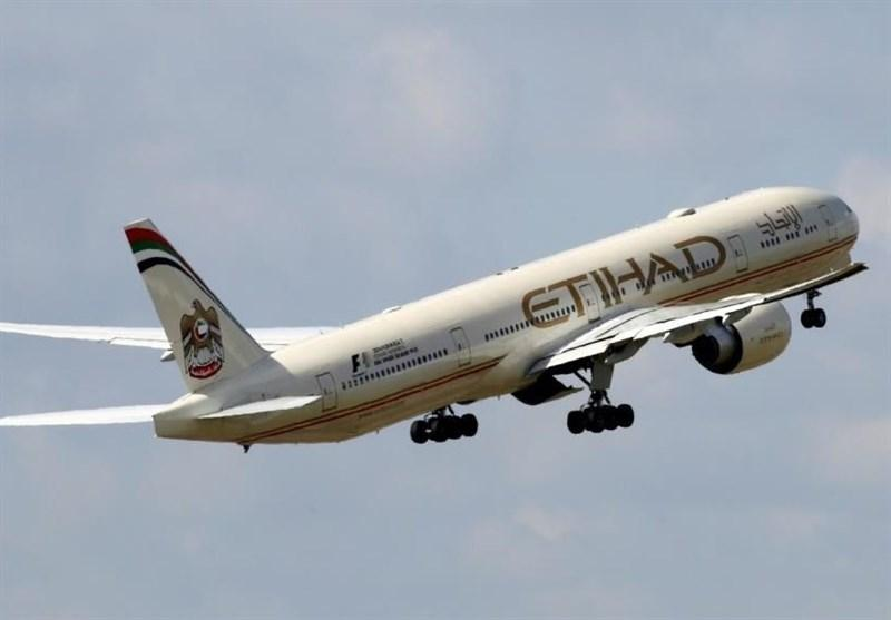 کاهش شدید ذخایر ارزی اعراب با جنگ نفت ، ورشکستی شرکت هواپیمایی الاتحاد امارات