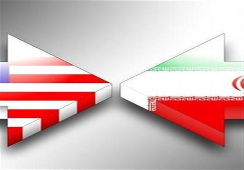 اقدام جدید آمریکا برای محدودسازی دانشمندان هسته ای ایران