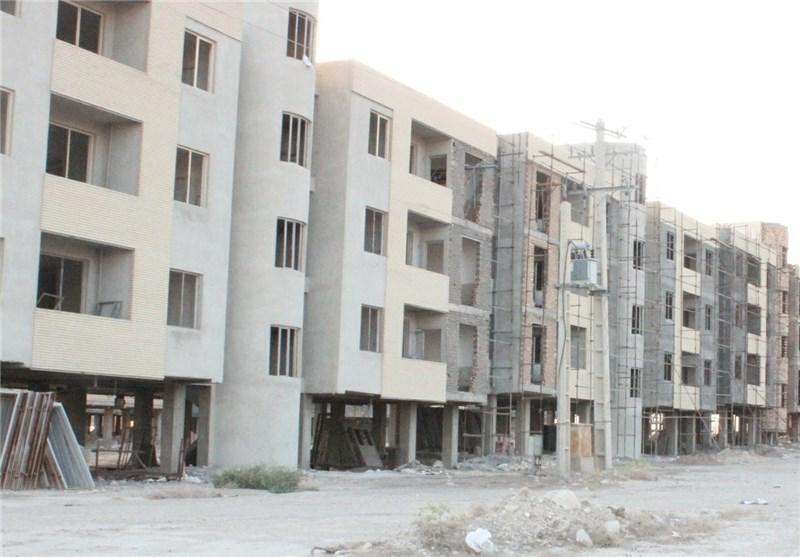 600 واحد مسکونی به معلولان خراسان جنوبی تحویل داده می گردد