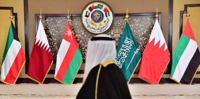 آیا قطر عضو شورای همکاری خلیج فارس می ماند؟