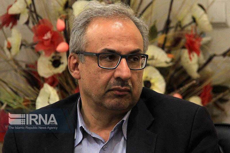 خبرنگاران تعطیلی مشاغل با ریسک بالا در کرمان ادامه دارد