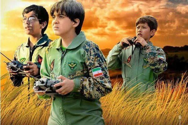 یک فیلم برای روزهای قرنطینه؛منطقه پرواز ممنوع و سه گانه سرگرمی، هیجان و آگاهی