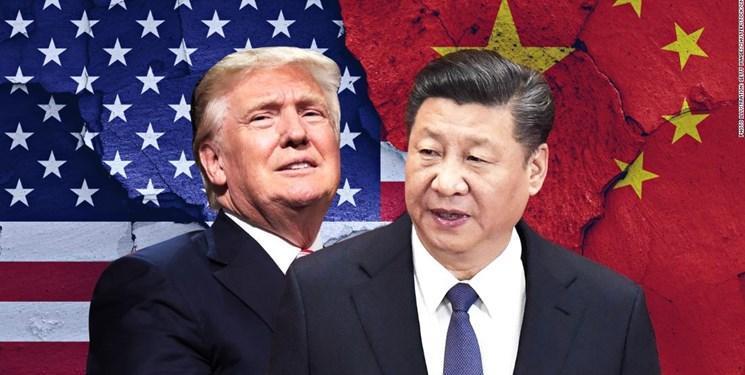 ادعای تازه آمریکا؛ چین احتمالا چند آزمایش اتمی انجام داده است