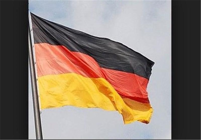 اتهام آلمان به چین برای تعریف از عملکرد پکن در مقابله با کرونا