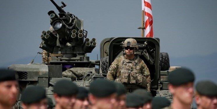گزارش سی ان ان از تاثیر کرونا بر ماهیت ارتش آمریکا ، طرح مارک اسپر چیست؟