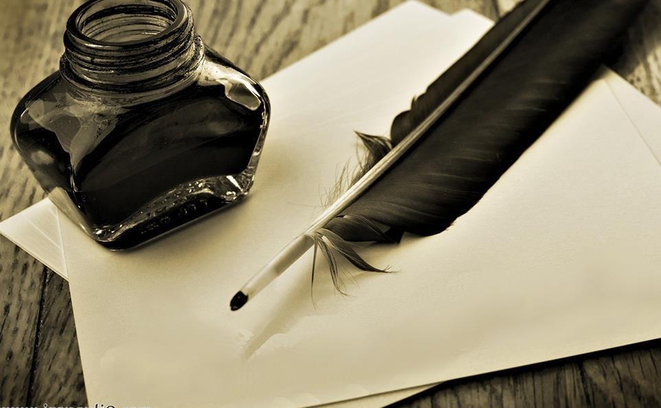 آفاق بیگه جلایر؛ بانوی شاعری از دیار هرات