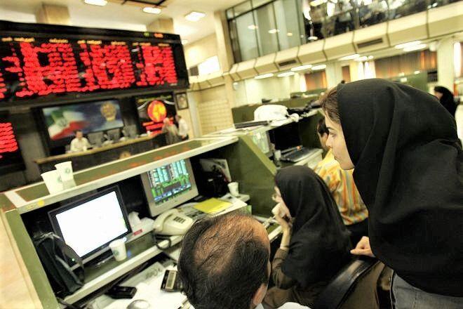 خبرنگاران پذیره نویسی سهام دولتی در لرستان تا خاتمه اردیبهشت مهلت دارد