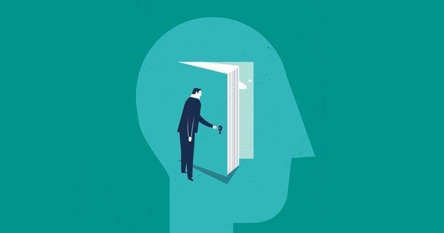روانشناسان و آموزش به روش مجازی