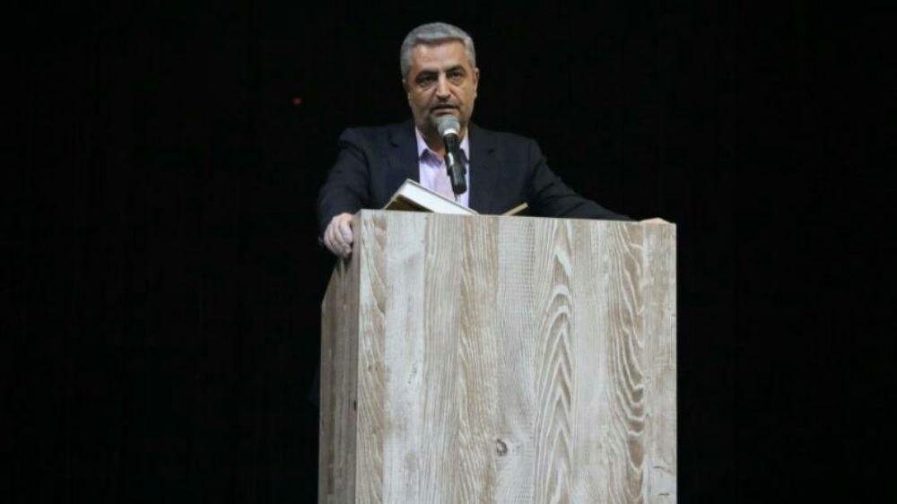 خبرنگاران گمرکات هرمزگان 120میلیارد ریال درآمد کسب کرد