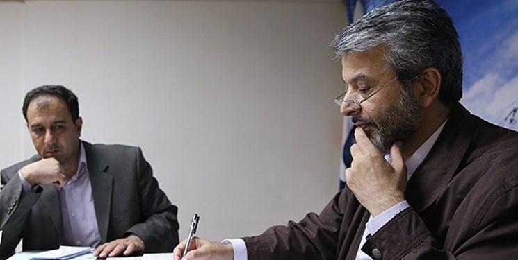 راهکارهای کرونایی وزیر اسبق علوم درباره برگزاری آزمون های انتها ترم دانشگاه ها