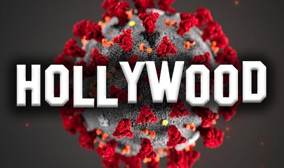 4.6 میلیون در کالیفرنیا 890 هزار نفر در هالیوود