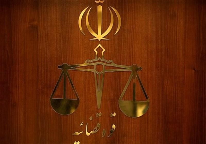 تببین حقوقی آیین نامه لایحه قانونی استقلال کانون وکلای داگستری در نظام حقوقی
