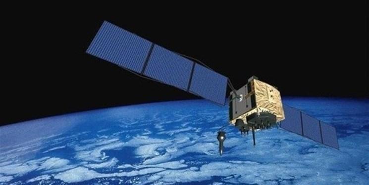 سرمایه گذاری در ماهواره های کوچک با رایزنی با جوانان