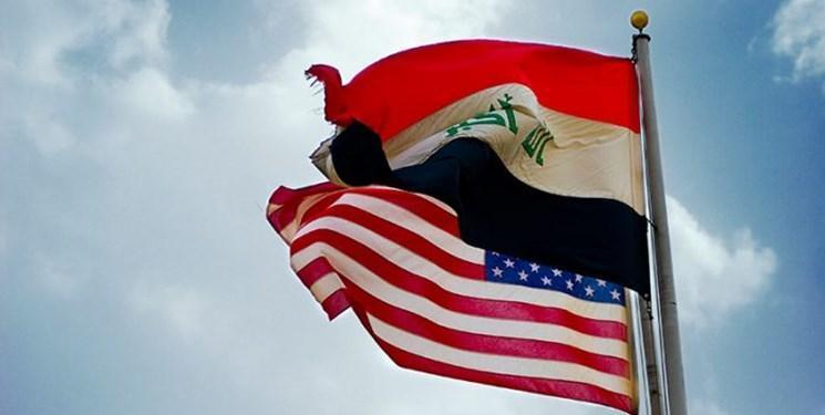 الأخبار: مذاکرات بغداد-واشنگتن برای دور کردن عراق از محور مقاومت است
