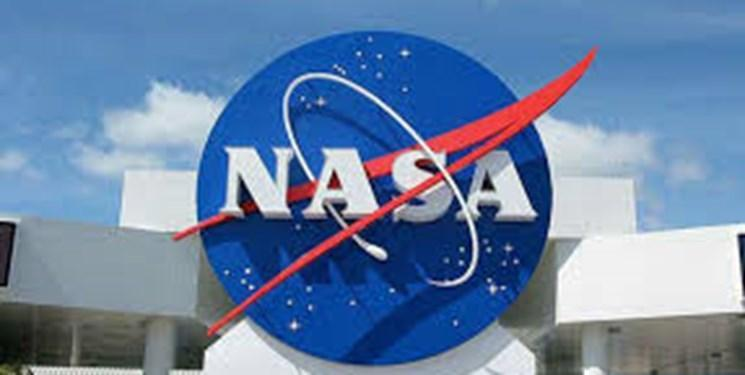 نخستین فرمانده زن پروازهای سرنشین دار ناسا انتخاب شد