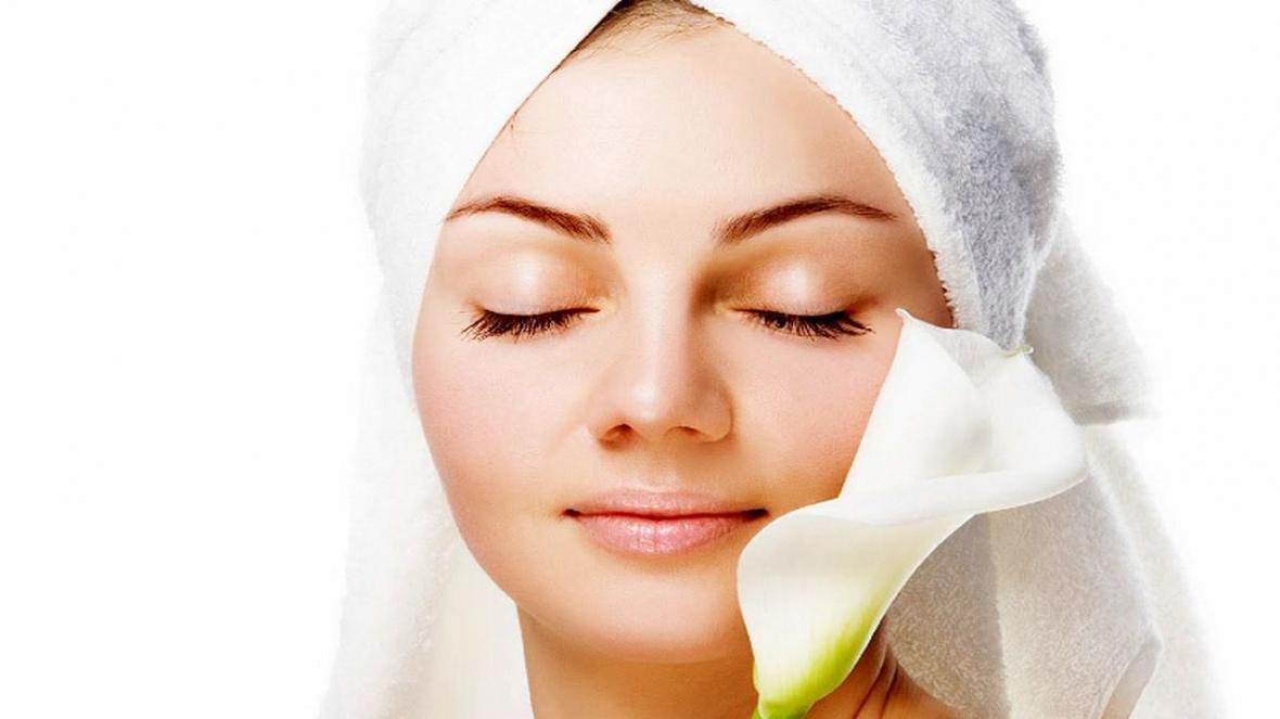 راهکارهایی برای داشتن پوستی شاداب و جوان