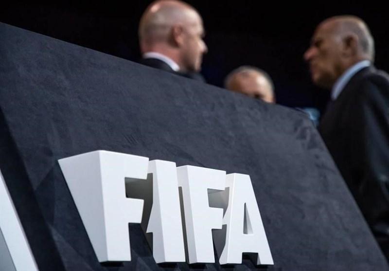 درخواست یاری نقدی 441 فوتبالیست دنیا از فیفا پس از ورشکستگی باشگاه ها