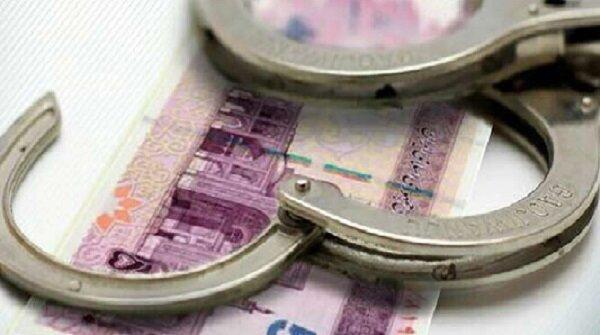 راه اندازی پلیس امنیت مالی ظرف دو ماه آینده در استان مرکزی